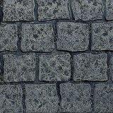 石畳パネル